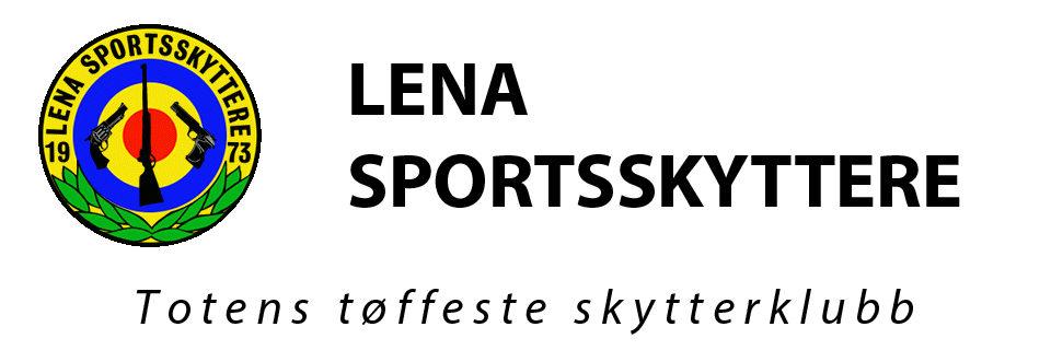 Lena Sportsskyttere